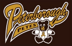 Petes for Pediatrics - Enjoy the Game and Support a Great Cause!