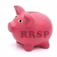 2013 Contribution Limits for Retirement and Savings Plans